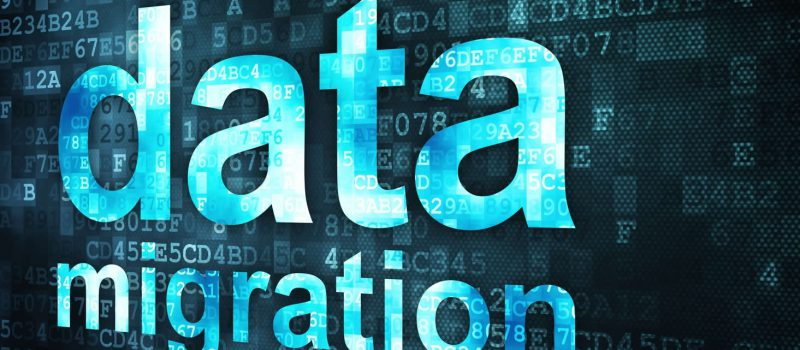 bg-data-migration