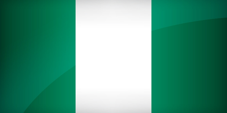 flag-nigeria-XL